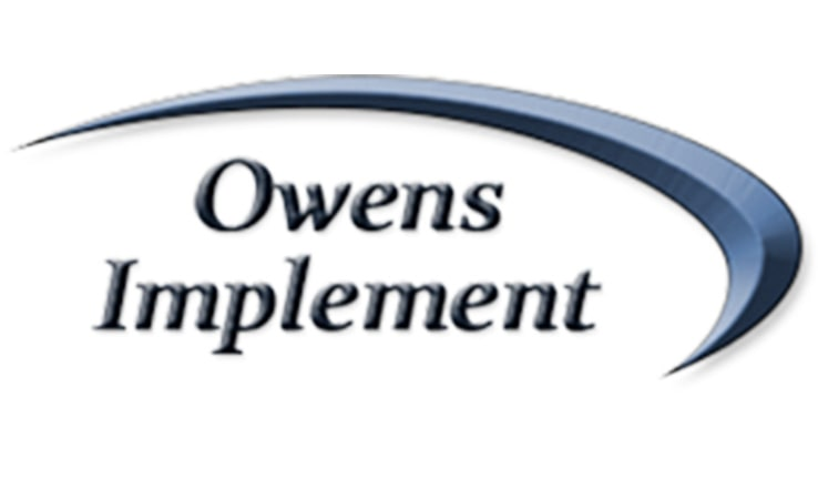 Owens Implament